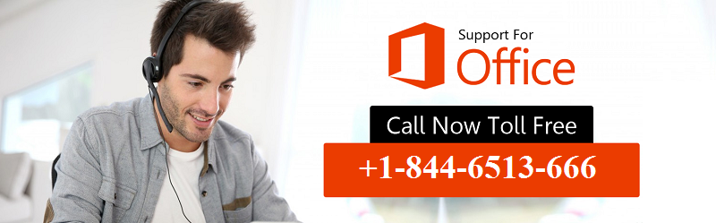 For Any query related to microsoft call our tollfree