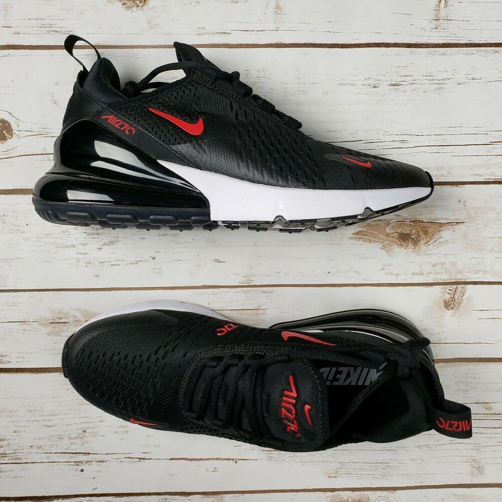 75760381315f3b (eBay Sponsored) Nike Lebron 16 Black Glow PRE-ORDER Size 8-14 LIMITED 100%  Authentic