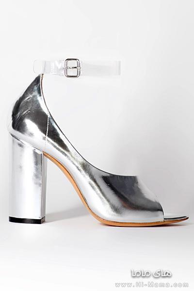 مجموعة أحذية فيليب لم 2013