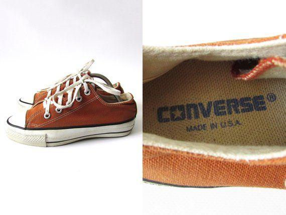 converse chuck low 38