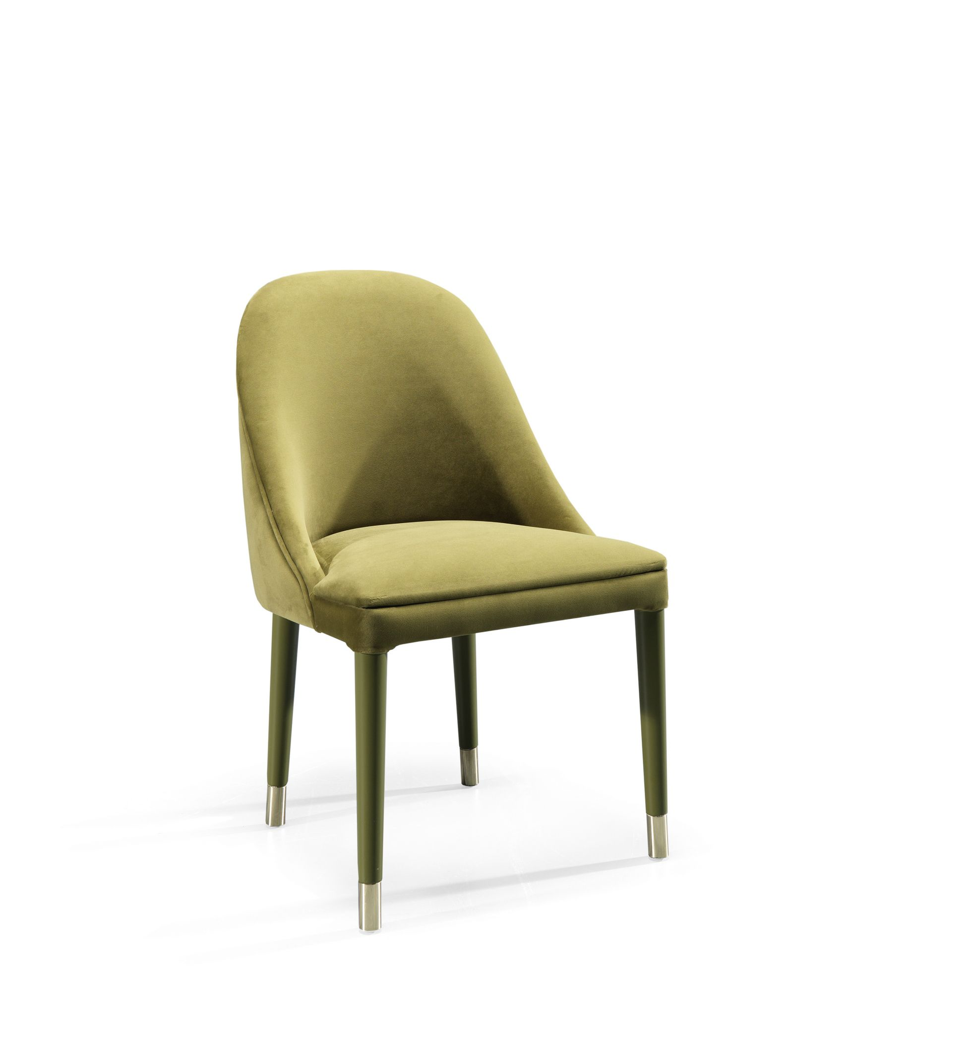 Laskasas Estoril Dining Chair
