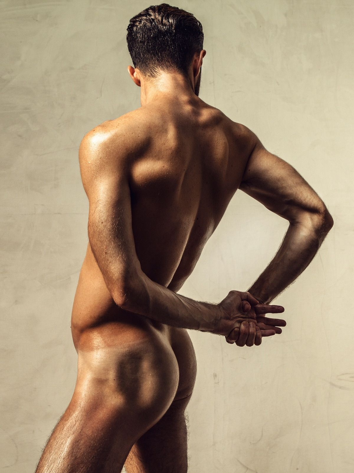 Pics of kasey khane naked, violaciones sexy