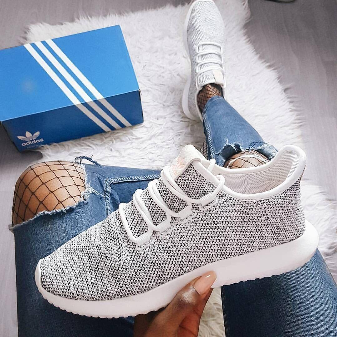 chaussure adidas om,adidas gazelle prix,adidas zx flux femme