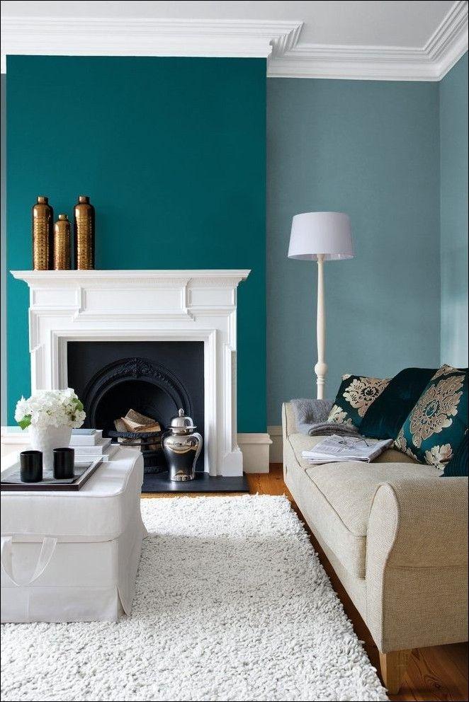 Ikea Living Room Sets | Teal living rooms, Blue living ...