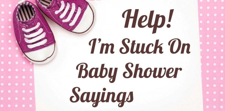 What Baby Shower Cake Sayings Are Most Popular Hello Baby Bump