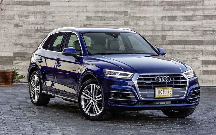 Cool Audi 2018 Audi Q5 Release Date Price And Specs Www 2017carscomin Worth Waiting Cars In The Future Audi Q5 Audi Suv