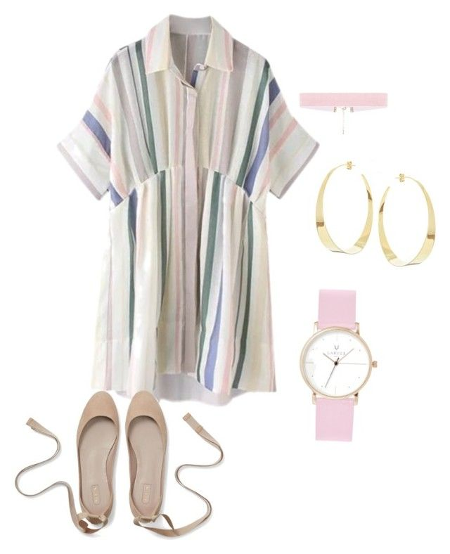 what is a shirt dress