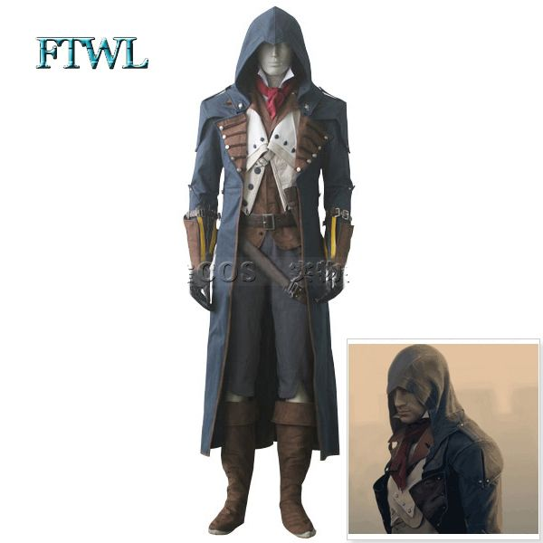 costume supplier Picture More Detailed Picture about