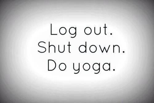 #Yoga #Meditação - http://www.artofliving.org/br-pt