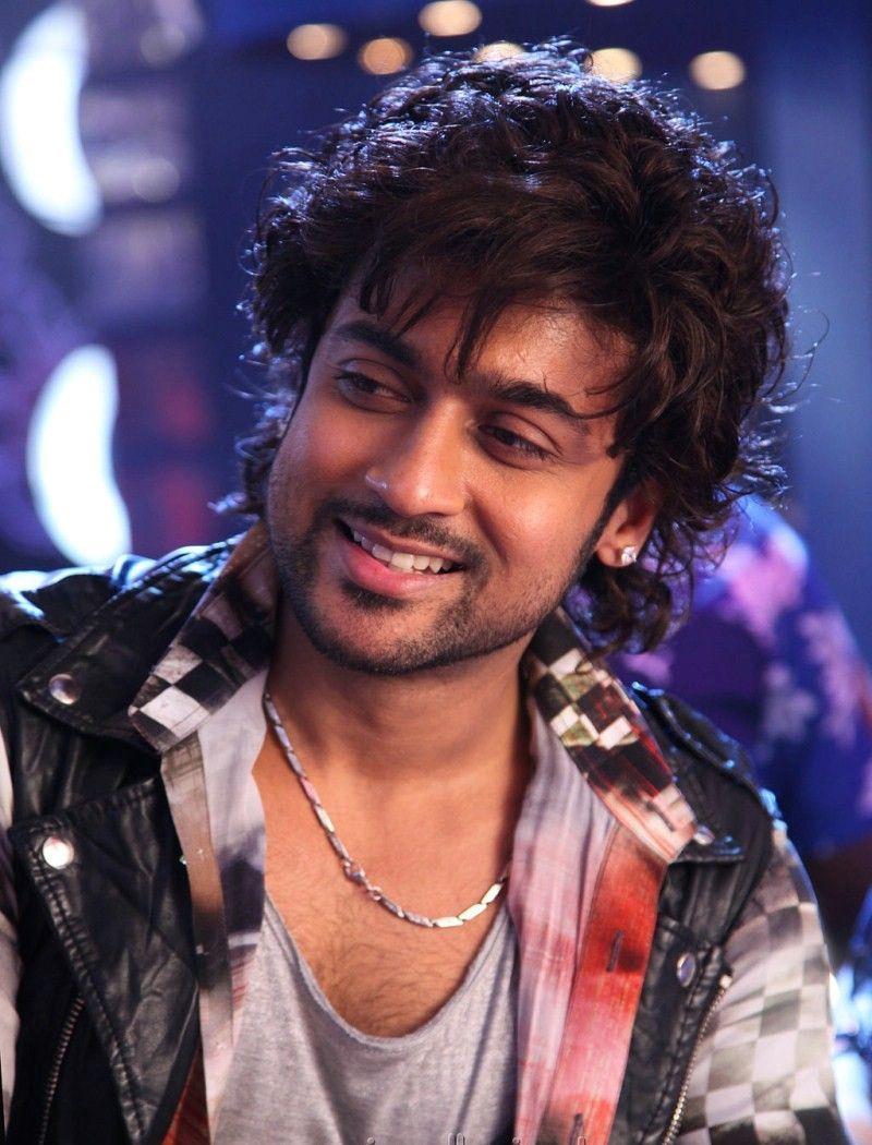 Surya Maatran Movie Stills South Stall In 2019 Movies Surya