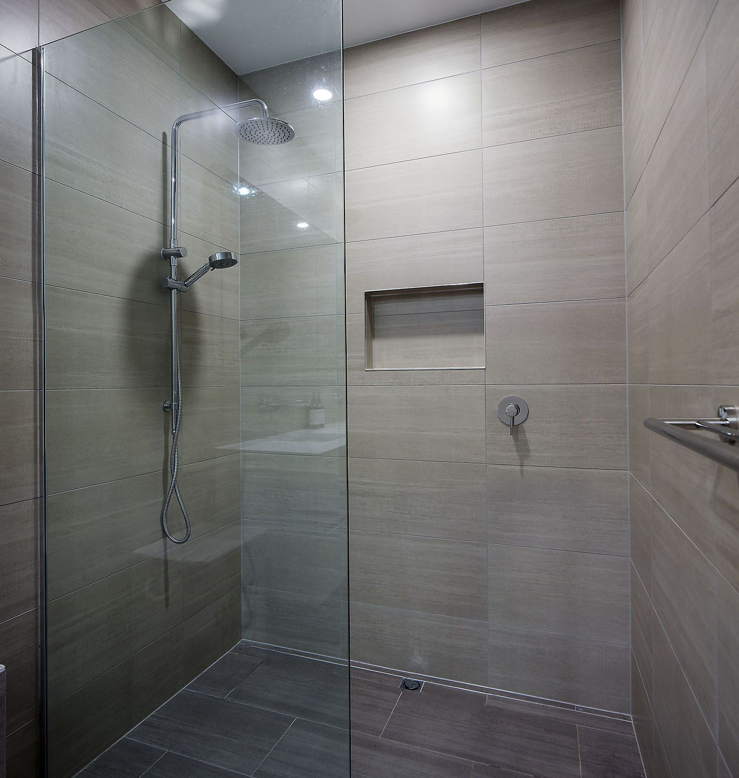 get custom bathroom renovation done in melbourne on bathroom renovation ideas melbourne id=60430