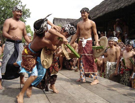 Makare-kare Festival - Google Search