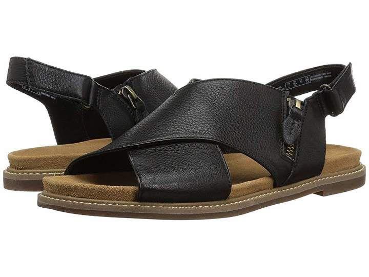 81520a137d1 Clarks Corsio Calm Women s Sandals