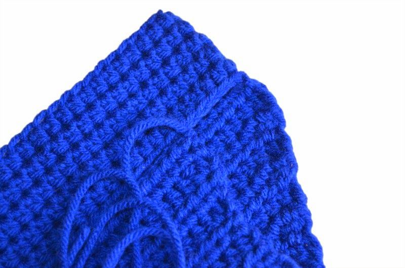 Crochet Diaper Cover Free Pattern By Im Hooked Hekel
