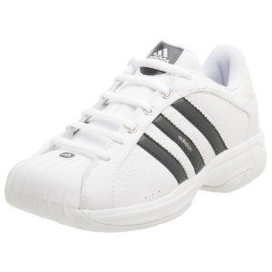 mens adidas superstar g2