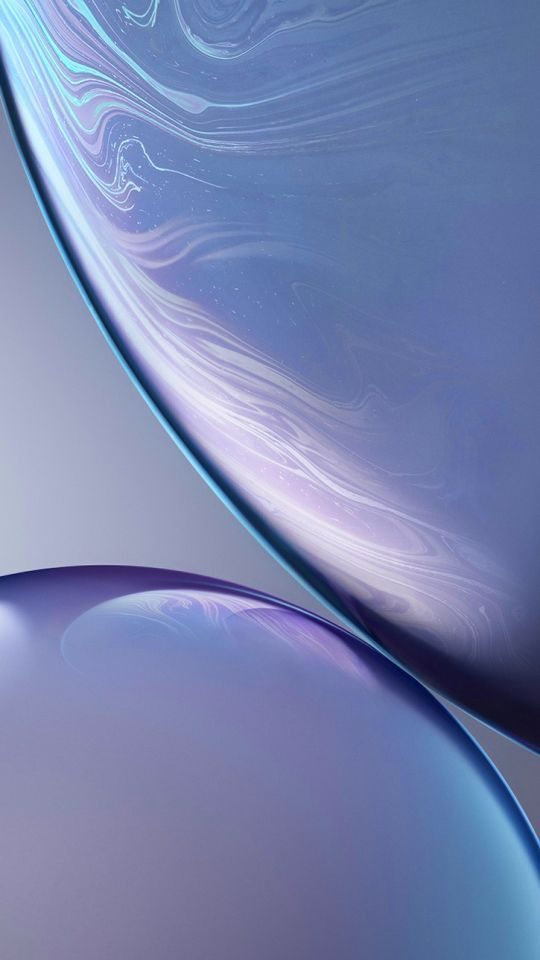 Abstract/Bubble (540x960) Wallpaper ID 756001 Mobile