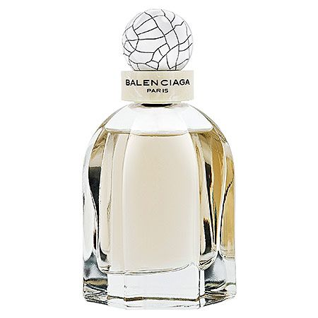 The Top 10 All-Time Best Perfumes for Women And I LOVE this Balenciaga bottle. LOVE.