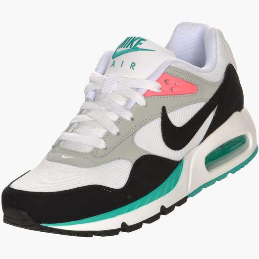 Womens Nike Air Max Correlate so want some! | Nike air max