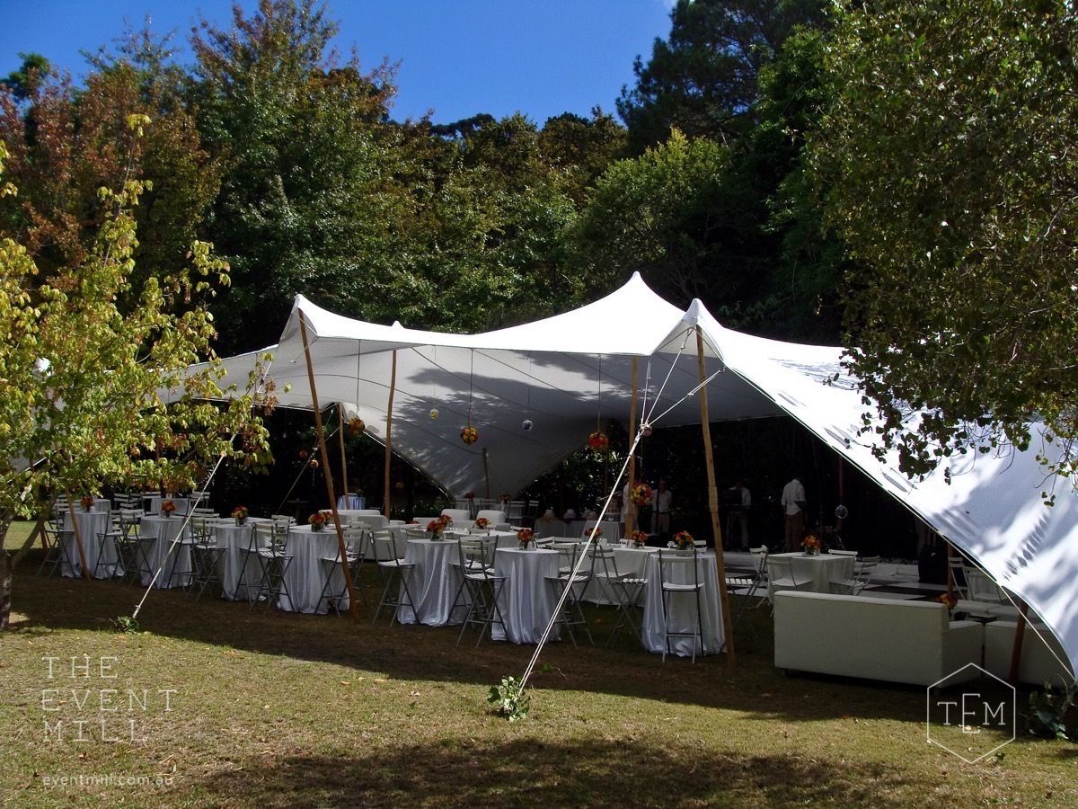 15m x 20m White Bedouin Stretch Tent - Wedding Set Up #festival #bedouin # & 15m x 20m White Bedouin Stretch Tent - Wedding Set Up #festival ...