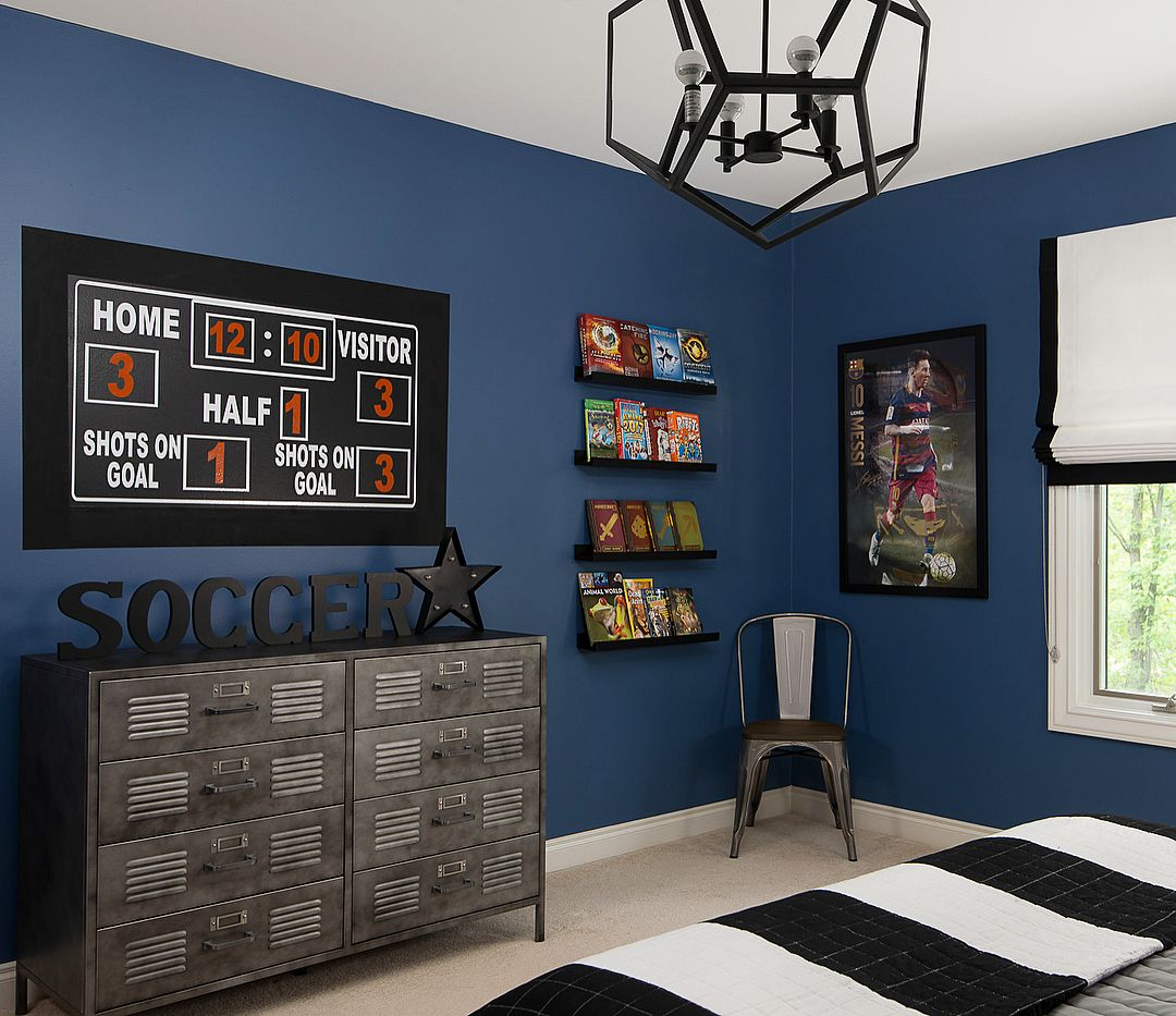Marvelous 32 Best Furniture Shop In Gajuwaka   Boys bedroom decor ...