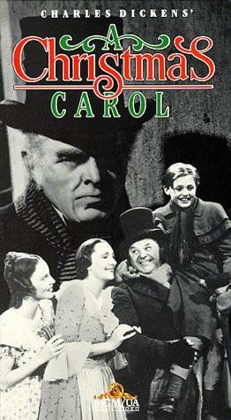 pictures photos from a christmas carol 1938 imdb - A Christmas Carol Imdb