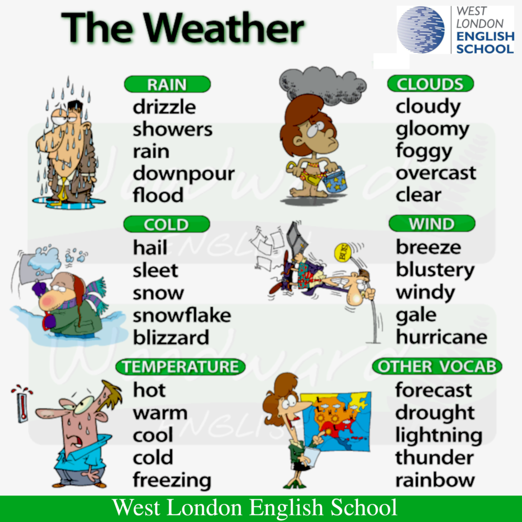 English Language Idioms