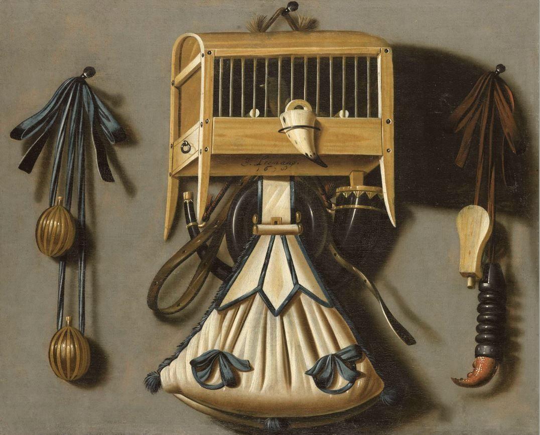 Trompe L Oeil Malerei trompe l oeil malerei trompe l oeil und
