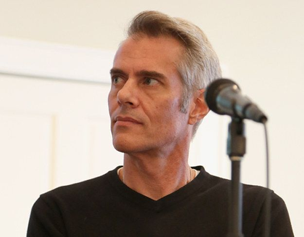 dana ashbrook young