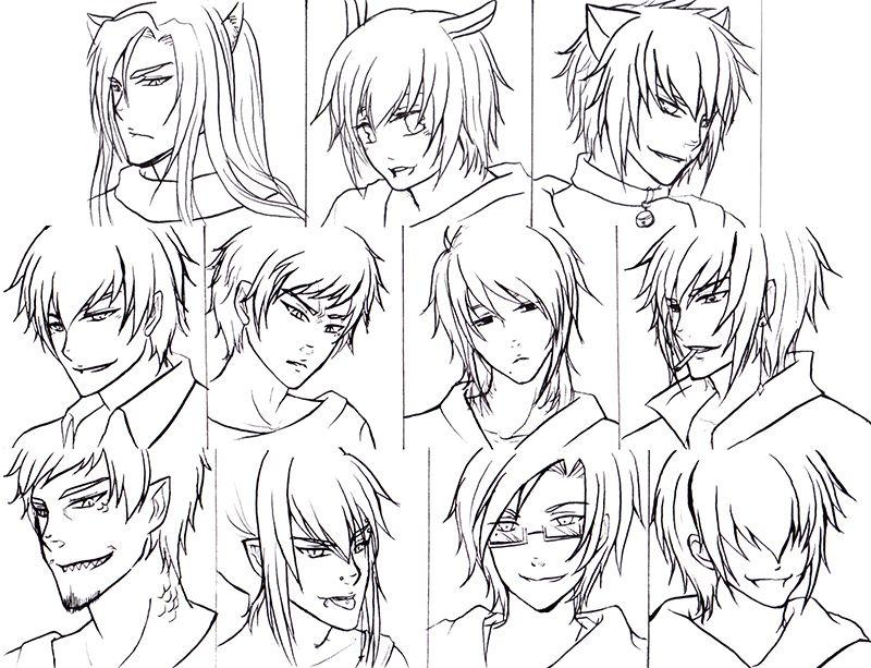 (800×613) Anime boy