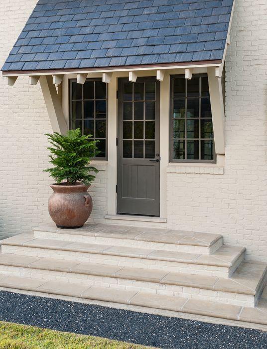 House Paint Exterior Exterior Stairs Exterior Brick: 5e1ce9f7ddcbc453af61f8667b49891e.jpg 536×700 Pixels