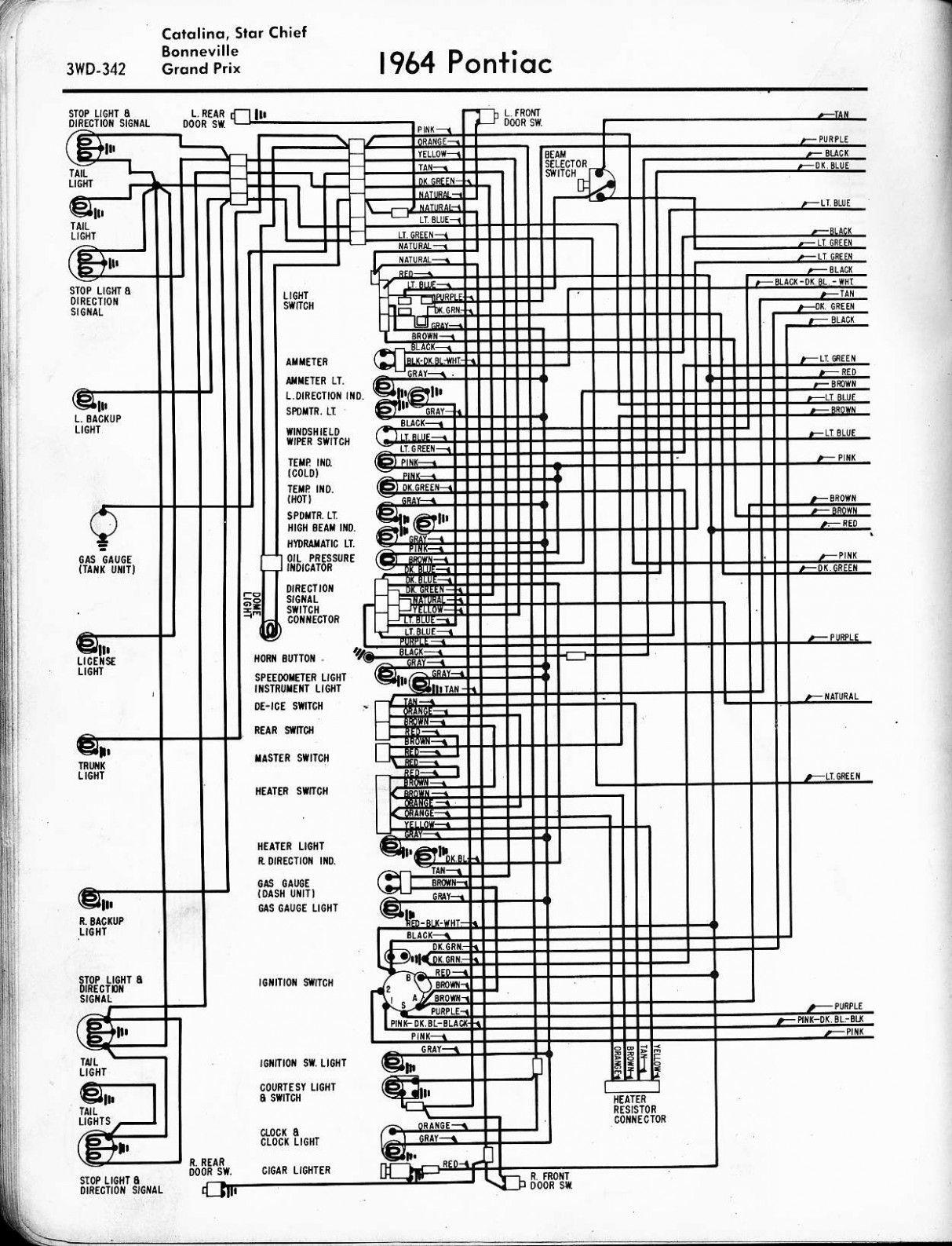 Engine Wiring Diagram Peugeot 6 Yaris Di 2020