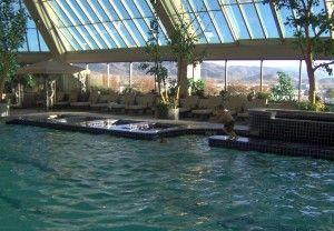 Nugget Hotel Reno Nv Reno Hotels Casino Resort Nevada Homes