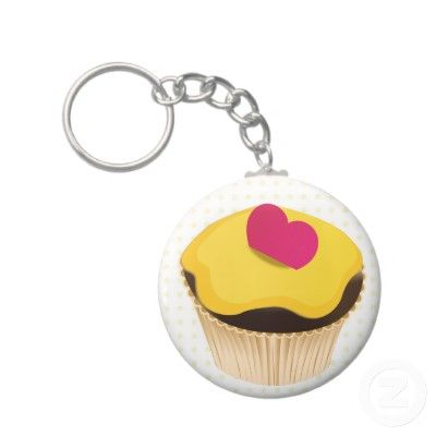 #cupcake #cute #cakes #adorable #gifts