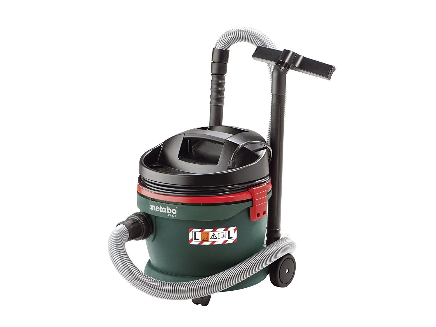 Metabo Mptas20 1200 W 240 V All Purpose Vacuum To View Further For This Article Visit The Image Link Mowersandoutdoorpowe Wet Dry Vacuum Vacuums Tv Decor