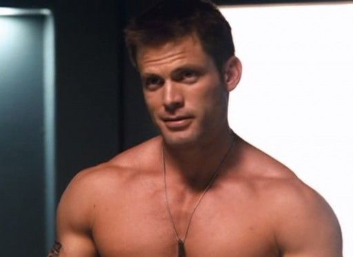 casper van dien net worthcasper van dien wiki, casper van dien johnny cage, casper van dien net worth, casper van dien movies, casper van dien catherine oxenberg, casper van dien wikipedia, casper van dien captain america, casper van dien instagram, casper van dien failed career, casper van dien height, casper van dien what happened, casper van dien, casper van dien imdb, casper van dien 2015, casper van dien starship troopers, casper van dien twitter, casper van dien 2014, casper van dien mortal kombat, casper van dien photos, casper van dien sleepy hollow