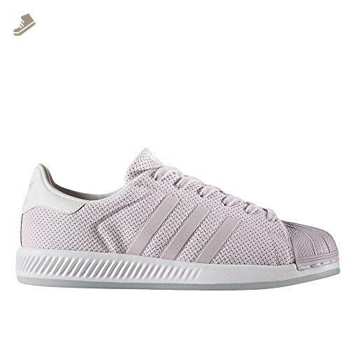 Adidas - Superstar Bounce W Icepuricepurftwwht - BB2293 ...