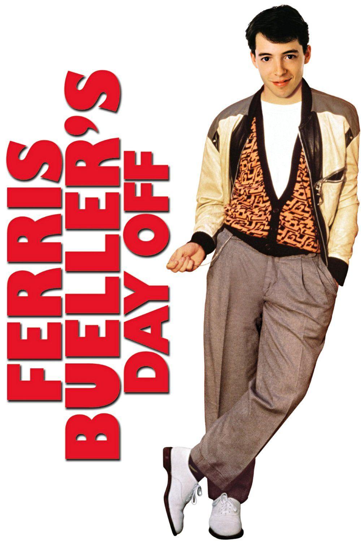 Watch Ferris Bueller S Day Off Full Hd Movie Online Hd Movies