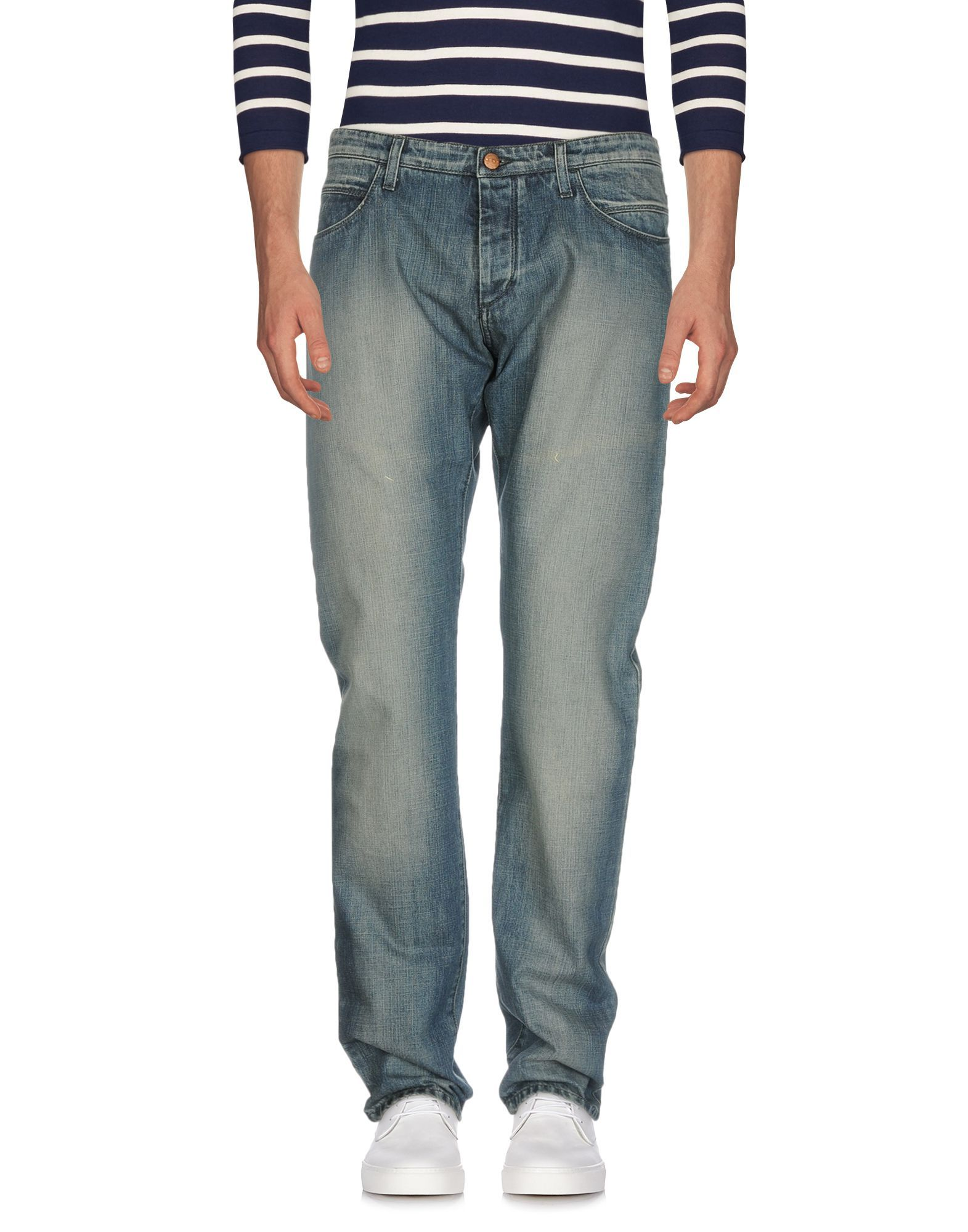 7131b27116c18 ETRO . #etro #cloth # | Etro Men | Denim pants mens, Denim pants, Jeans