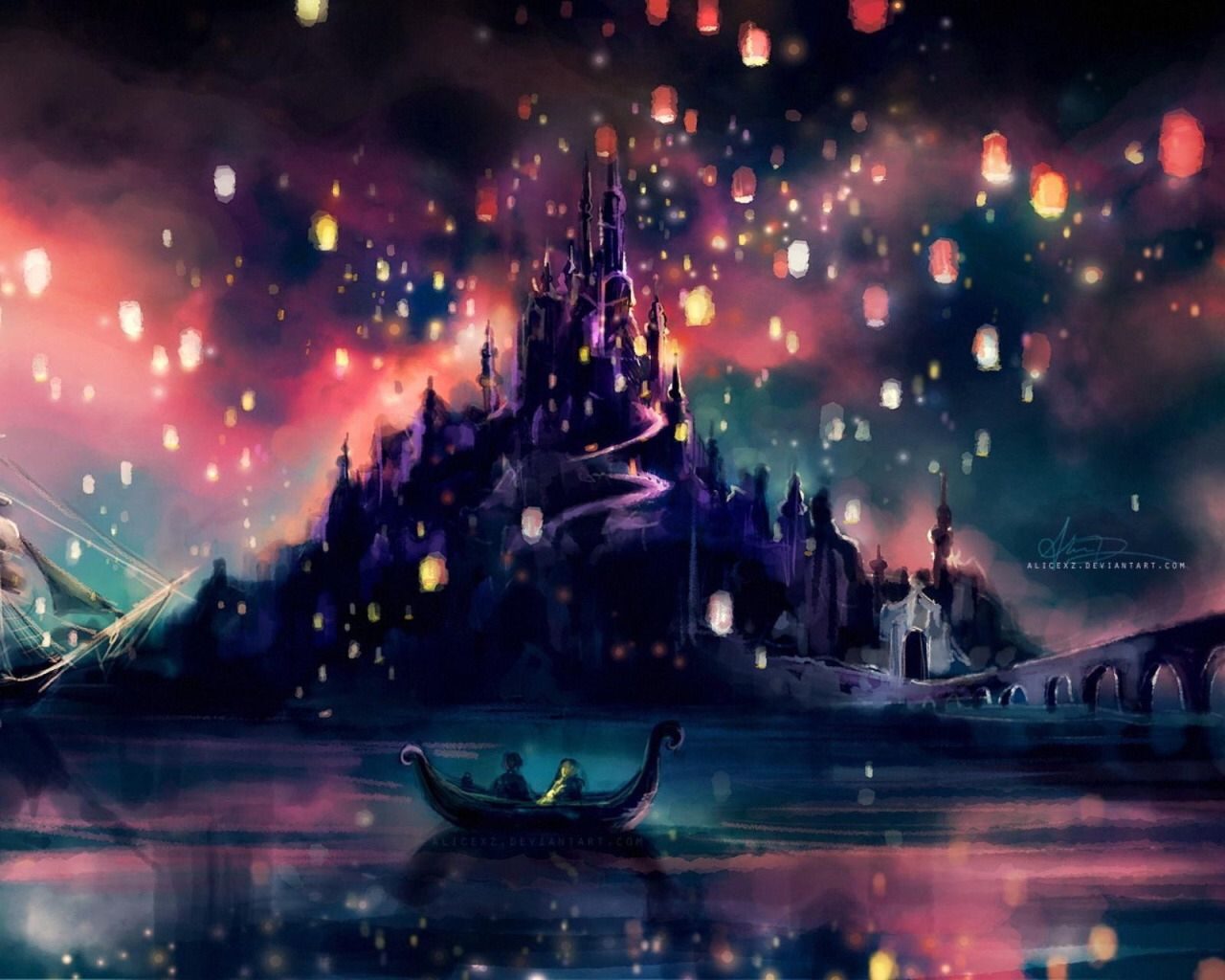 Popular Wallpaper Harry Potter Purple - f3e25456fa93c23517431d2a69be6279  Trends_801089.jpg