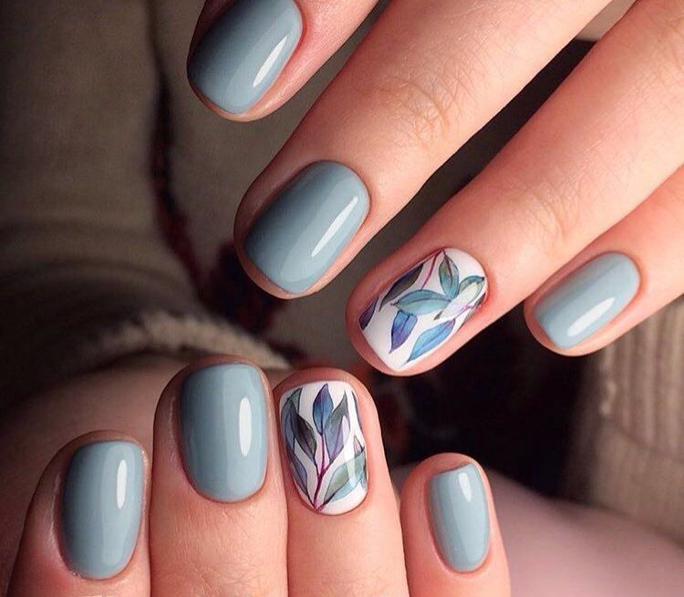 Nailart trnakssleme nail art trnak ssleme pinterest beautiful delicate nails for soring with accent ring finger prinsesfo Image collections