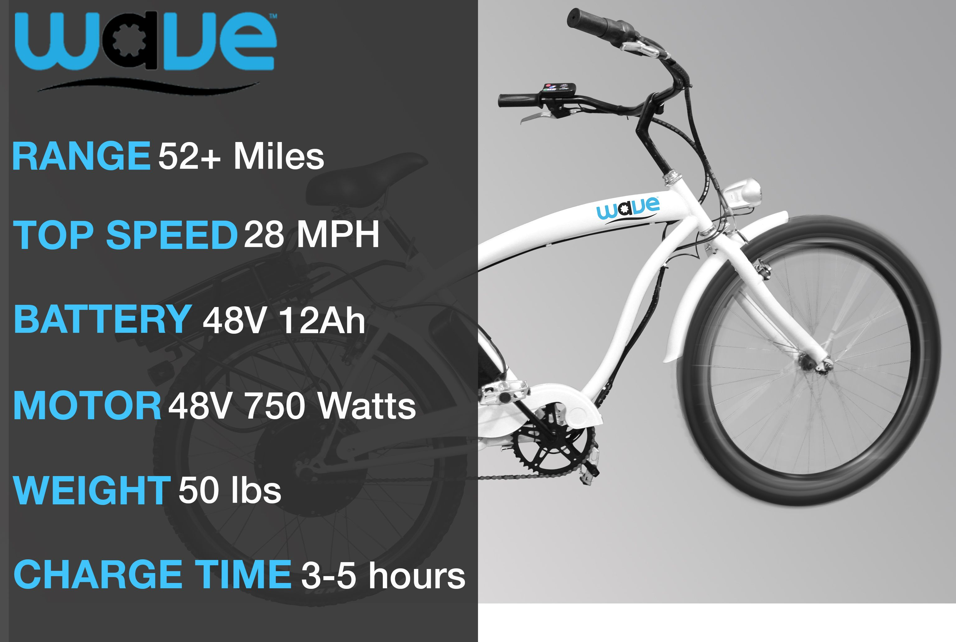 The Fastest And Most Affordable Electric Bike Ever Priced Only 599 For A Limited Time Crowdfunding Is A Democratic Way To Support Bike Electric Bike Ebike