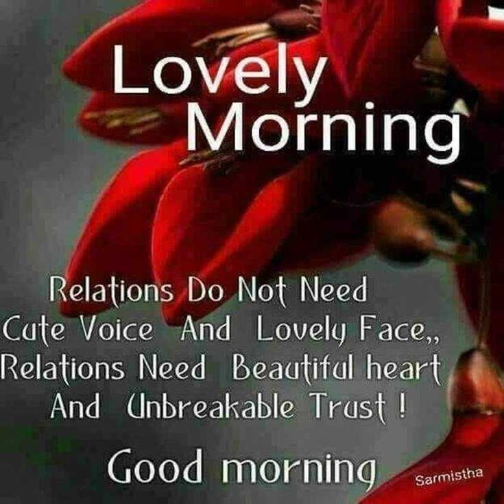 Good Morning Quotes and Wishes 21 Pics