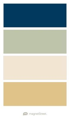 Bedroom Color Palettes Green And Studios On Pinterest Gold Wedding ColorsPeriwinkle