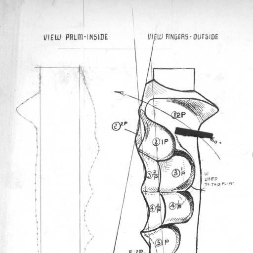 Pressure Study :: Universal Design