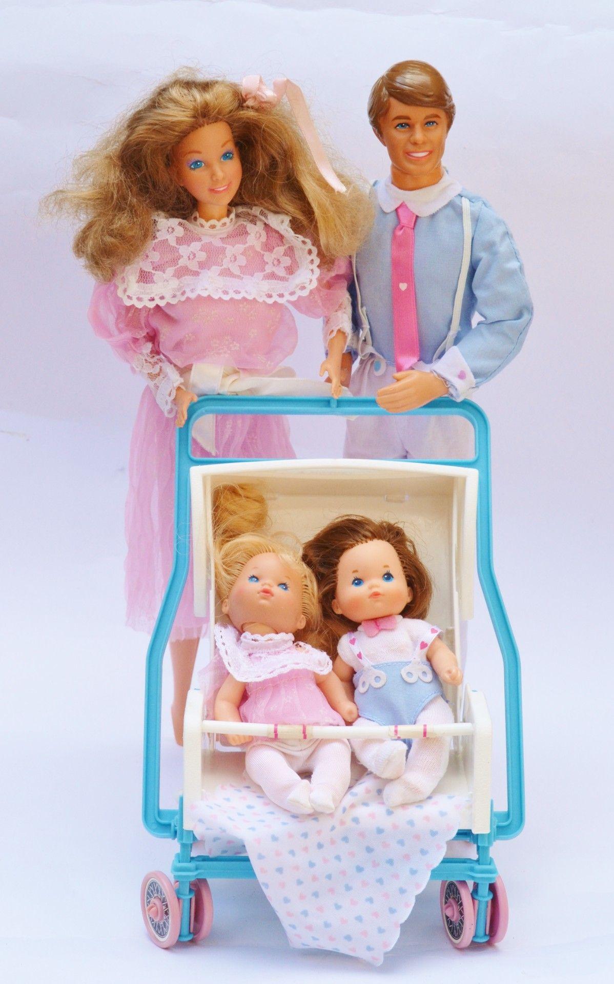 Heart_Family_Twin_Stroller (1)