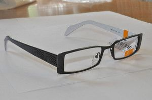 Borghese Reading Glasses For Sale At Cvs Very Stylish