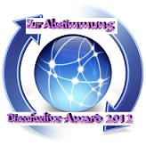 Die Abstimmung ist angelaufen,klickt auf Umfrage teilnehmen und schon könnt ihr für eure Webseite voten. Kommentare könnt ihr auch hinterlassen. Voten könnt ihr alle 24 Stunden. voten  für http://ingrid-hennig.12see.de/ bei http://www.discofoxlive.de/umfrage_wp.php