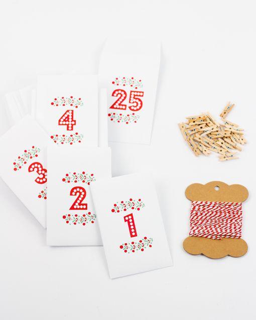 giveaway n°8 / Magico Natale