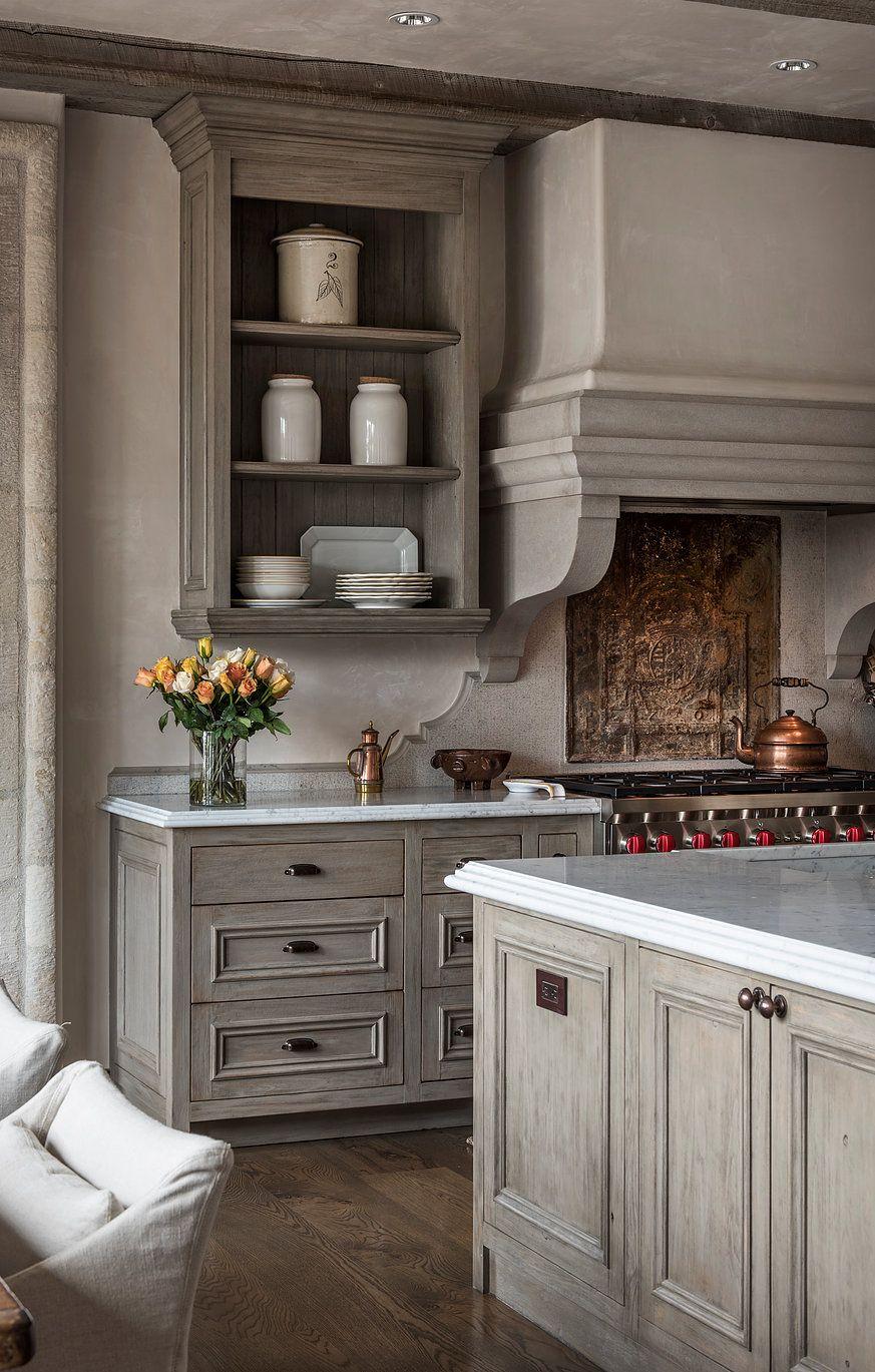 Markcristofalo ancora kitchen in pinterest kitchen
