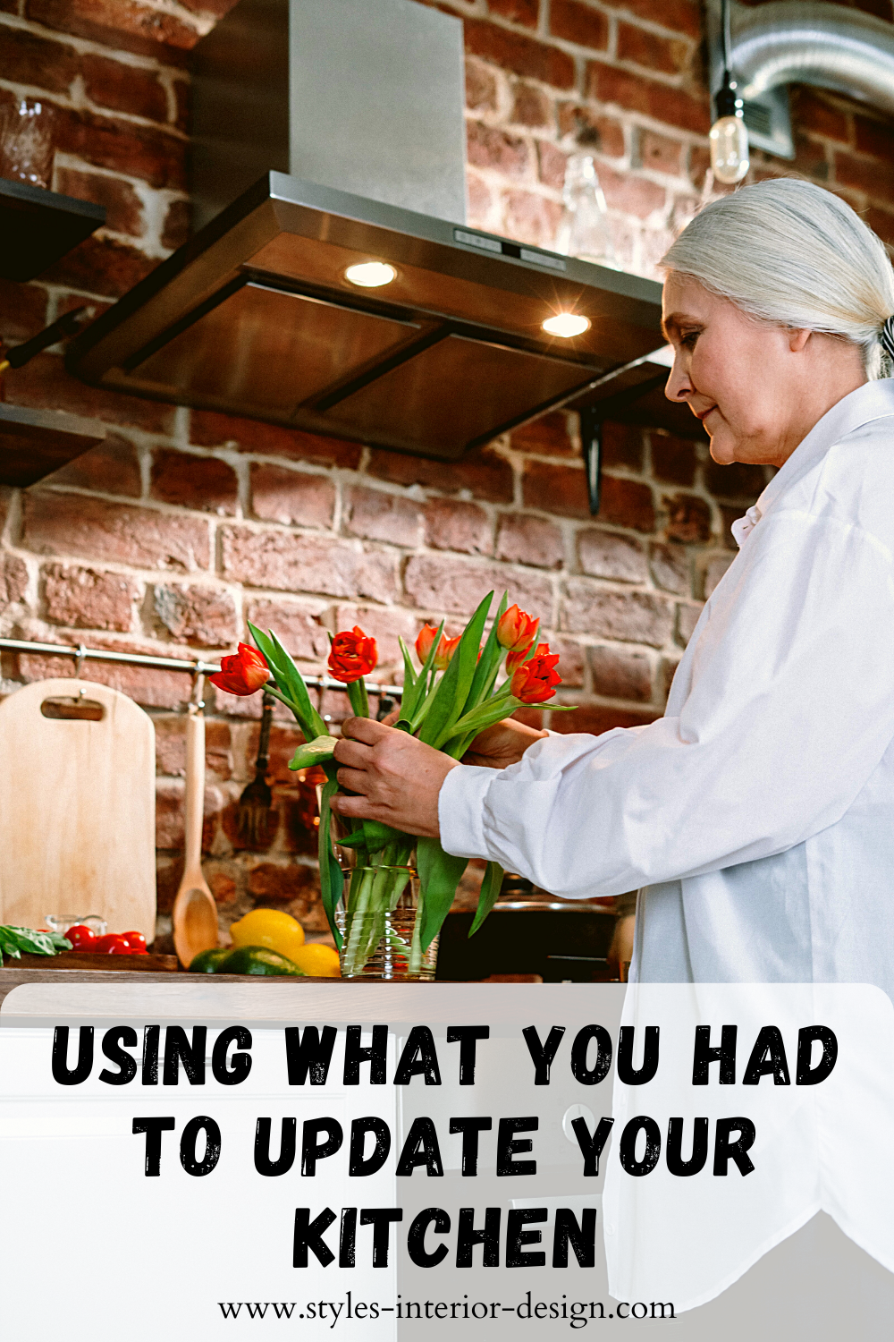 Using What You Had to Update Your kitchen when you transformed the kitchen to update you can use a mix of three things revamped, recycled items, & buy on a budget. when you start to work on your kitchen with existing layout & old unite you can use to date your kitchen to save money just with a personal touch to make kitchen welcoming space just with limited funds. #kitchen #datekitchen #budget #savemoney #recyled #buy #online #cheap #remodeling #kitchenremodeling #homedecor #kitchendecor #cooker